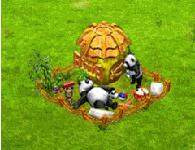 Pandagehege orange.png