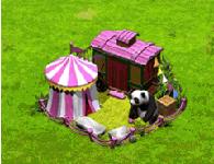 Pandagehege pink.png