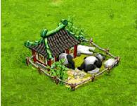 Pandagehege.png