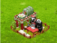 Pandagehege rot.png