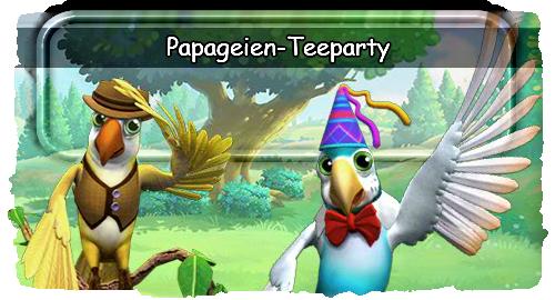 Papageien-Teeparty Banner.png