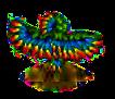 Papageienfeder-Baum.png