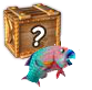 Papageienfisch-Box.png