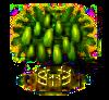Papayabaum xxl.png
