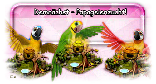 Papazucht.png