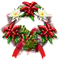 paradisewreath.png