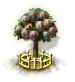 Paranussbaum xxl.png