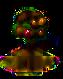 paranut_upgrade_0_Icon.png