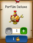 Parfüm Deluxe.png