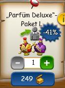 Parfüm Deluxel.png