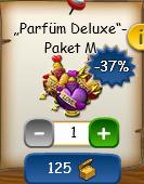 Parfüm Deluxem.png