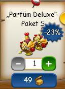 Parfüm Deluxes.png