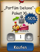 Parfüm Deluxexl.png