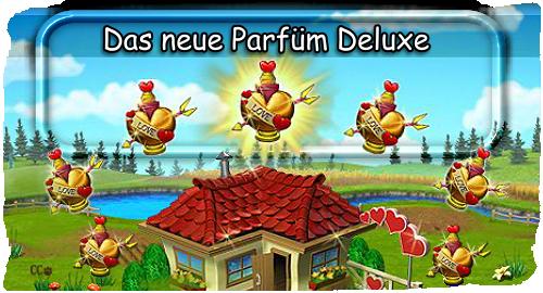 parfüm_(1).png