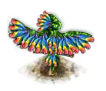 parrotfeather_upgrade_0_Icon.png
