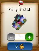 Party-Ticket.png