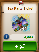 Party4.png