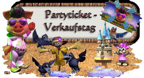 partyticketverkaufsakwol94[1][1]_(2).png