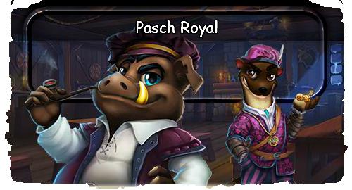 Pasch3.png