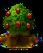 Pekannussbaum.png