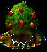 Pekannussbaum xl.png
