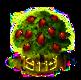 Pekannussbaum xxl.png