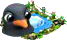 penguin_upgrade_0.png