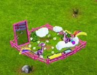 Pfauenstall pink.png