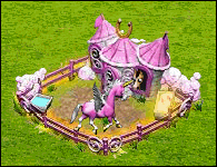 Pferdestall pink.png