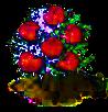 Pfirsichbaum.png