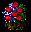 Pfirsichbaum XL.png