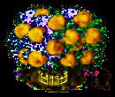 Pfirsichbaum XXL.png