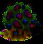 Pflaumenbaum.png