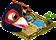 pheasant_upgrade_0.png