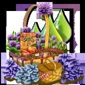 picnicquestaugl2016_basket3_big[1].png