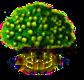Pimpernussbaum xxl.png
