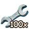 pipenov2017wrench_100[1].png