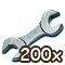 pipenov2017wrench_200[1].png
