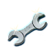 pipenov2020wrench.png