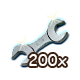 pipenov2020wrench_200.png
