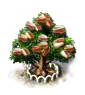 pistachio_upgrade_1_Icon.png