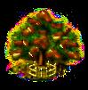 Pistazienbaum xxl.png