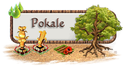 pokale banner.png