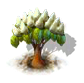 ponytailpalm_upgrade_0_Icon.png