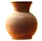 pottery[1].png