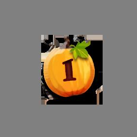 pumpkin_day_01[1].png