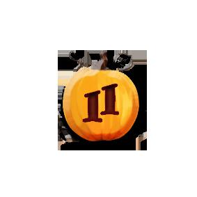 pumpkin_day_02[1].png