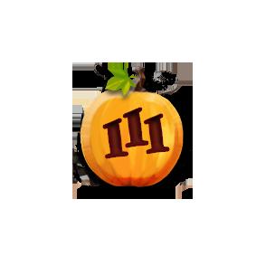 pumpkin_day_03[1].png