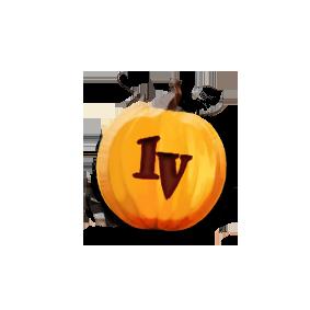 pumpkin_day_04[1].png