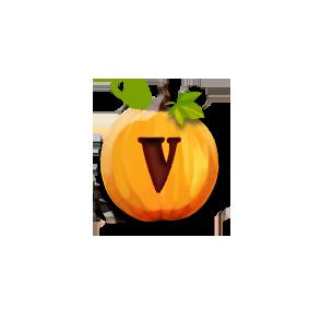 pumpkin_day_05[1].png